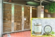 Nhiều người ngộ độc do ăn pate Minh Chay: Công ty đóng cửa, dán niêm phong