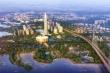 Dự án bất động sản triệu đô tại Hà Nội xin điều chỉnh, chuyển nhượng