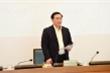 Bí thư Hà Nội kêu gọi doanh nghiệp hiến kế duy trì kinh tế trong mùa dịch