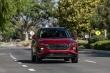 Chi tiết Hyundai Tucson 2022 ra mắt tại Mỹ, giá từ 572 triệu đồng