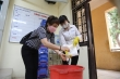 Hà Nội cho học sinh cấp mầm non đến THCS nghỉ hết 15/3, khối THPT đi học từ 9/3