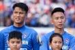 Bị nợ 8 tháng lương, dàn sao Than Quảng Ninh 'kêu cứu': Lãnh đạo tỉnh lên tiếng