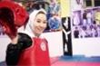 Nữ VĐV vỡ mộng dự Paralympic khi Taliban kiểm soát Afghanistan