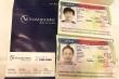 Công dân Việt Nam gia hạn visa Mỹ liệu có dễ dàng?