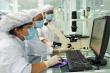 8 bệnh nhân mới mắc Covid-19 liên quan tới Bệnh viện Bạch Mai