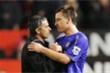 John Terry: 'Cầu thủ Chelsea bật khóc khi Mourinho bị sa thải'