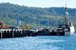 Người thân thủy thủ tàu ngầm Indonesia mất tích tuyệt vọng chờ tin