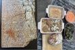 Vị giáo sư nấu ăn theo công thức cổ 4.000 năm khiến dân mạng 'chết thèm'