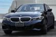 BMW 3-Series Gran Sedan ra mắt tại Thái Lan, giá khoảng hơn 2 tỷ đồng