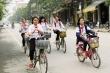 Học sinh mầm non đến THCS ở Quảng Ngãi đi học trở lại từ 9/3