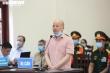 Đề nghị tuyên Út 'trọc' mức án 20 năm tù