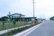 Bất động sản công nghiệp Việt năm 2019: Thách thức nhưng đầy cơ hội cho các nhà đầu tư mới gia nhập