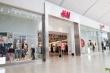 Tin H&M sửa bản đồ liên quan chủ quyền, dân mạng đòi tẩy chay