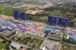 Cocobay Đà Nẵng được chấp thuận bán 11 căn liền kề hình thành trong tương lai