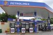 Giá xăng giảm gần 200 đồng/lít, giá dầu đồng loạt tăng