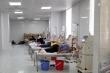 Bệnh viện ở Hải Phòng ngừng chạy thận, hàng chục bệnh nhân chuyển viện gấp