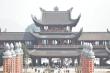 Hải Dương tìm người đi chùa Tam Chúc, siêu thị và bệnh viện có COVID-19