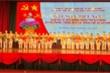 114 bác sĩ, điều dưỡng Hải Phòng chi viện TP.HCM chống dịch COVID-19