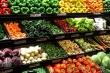 Cục ATTP thông tin về các thực phẩm nhập khẩu được miễn kiểm tra nhà nước