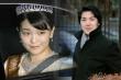 Chuyện tình công chúa Nhật quyết bỏ tước vị và hồi môn tiền tỷ để lấy thường dân
