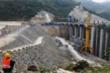 Việt Nam hoan nghênh dự án giám sát các đập trên sông Mekong do Mỹ tài trợ