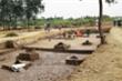 Dự án bãi cọc Bạch Đằng mới phát lộ ở Hải Phòng có quy mô lớn cỡ nào?