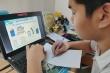 Hà Nội khảo sát trực tuyến lớp 12: Lo không đánh giá thực chất học sinh