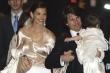 Những bí ẩn trong cuộc hôn nhân của Tom Cruise và Katie Holmes