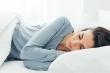 Tư thế ngủ ảnh hưởng sức khỏe thế nào?