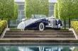 Rolls-Royce Dawn sẽ 'đẹp nhất từ trước đến nay'
