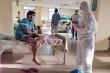 Số ca mắc COVID-19 tại Ấn Độ tăng kỷ lục, EU kêu gọi góp tiền sản xuất vaccine
