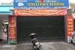 Video: Nhiều phụ huynh tố cô giáo dùng thước sắt đánh vào đầu học sinh ở Hà Nội