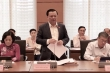 Bộ trưởng Đinh Tiến Dũng: Cần tiếp tục 'thắt lưng buộc bụng' trong vài năm tới