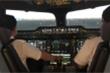 Lập đoàn kiểm tra vụ 'nhân bản' phiếu siêu âm tim cho 600 phi công, tiếp viên