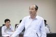 Chủ tịch tỉnh Đắk Lắk cảm ơn nhân dân chung tay chống đại dịch