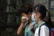 Khẩu trang y tế 'cháy hàng', chuyên gia Bộ Y tế nói khẩu trang vải cũng tác dụng phòng virus corona