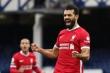Vòng 13 Ngoại Hạng Anh: Liverpool đấu Tottenham, Leicester lên đầu bảng?