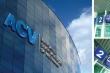 'Ông lớn' ACV giảm kế hoạch lợi nhuận hơn 8.000 tỷ đồng vì COVID-19