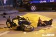 Rơi vật liệu xây dựng, người phụ nữ chết thảm ở Hà Nội: Nạn nhân kể phút bị thanh sắt rơi trúng
