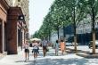Hình ảnh những công trình thay đổi bộ mặt thủ đô Mátxcơva của kiến trúc sư nước ngoài