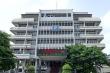 Vietnam Airlines lỗ 7.474 tỷ, Petrolimex lỗ 1.360 tỷ vì COVID-19