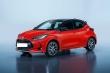 Toyota Yaris 2020 định ngày ra mắt thị trường Việt Nam