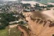 Ảnh: Lũ lụt lịch sử tàn phá khủng khiếp Đức, Hà Lan