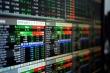 Nghịch lý cổ phiếu tăng trần liên tiếp vẫn chỉ ngang cốc trà đá