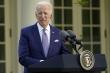 Tổng thống Joe Biden được đánh giá tích cực trong 100 ngày đầu nhiệm kỳ