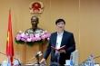 Bộ trưởng Y tế lo xảy ra đợt dịch COVID-19 thứ 4 tại Việt Nam