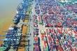 IMF dự báo tăng trưởng GDP Việt Nam 2020 thuộc nhóm cao nhất thế giới