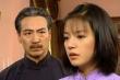 Tài tử 'Tiếu ngạo giang hồ': Lấy vợ kém 21 tuổi, cuộc sống U70 ra sao?