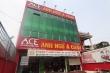 Vì sao nhiều cơ sở Trung tâm Anh ngữ Á Châu chưa có giấy phép mà vẫn hoạt động?