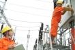 Điện một giá cao gấp rưỡi bình quân: Bộ Công Thương cần minh bạch cách tính